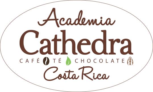 academia-cathedra