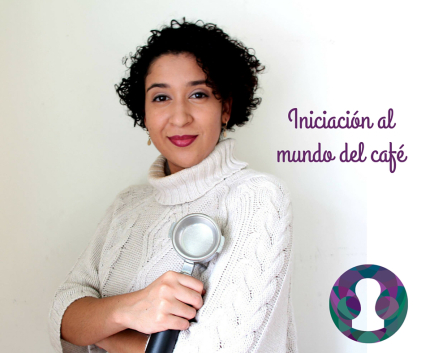 iniciacic3b3n-en-el-mundo-del-cafc3a9-1