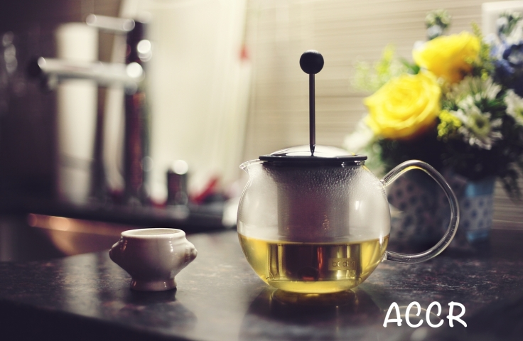 pot_of_tea_20140409_original